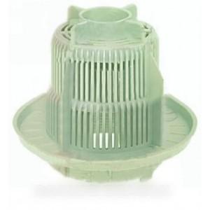 filtre de cuve pour lave vaisselle WHIRLPOOL
