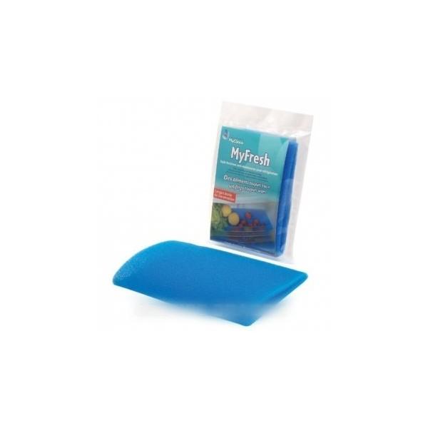 filtre fraicheur myfresh tapis anti moisissure 31x50cm. Black Bedroom Furniture Sets. Home Design Ideas