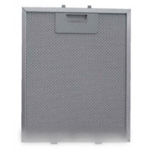 filtre graisse a l'unite 269 x 219 m/m pour hotte WHIRLPOOL