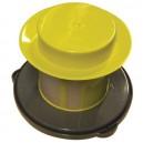 filtre permanent fc8047 version longue