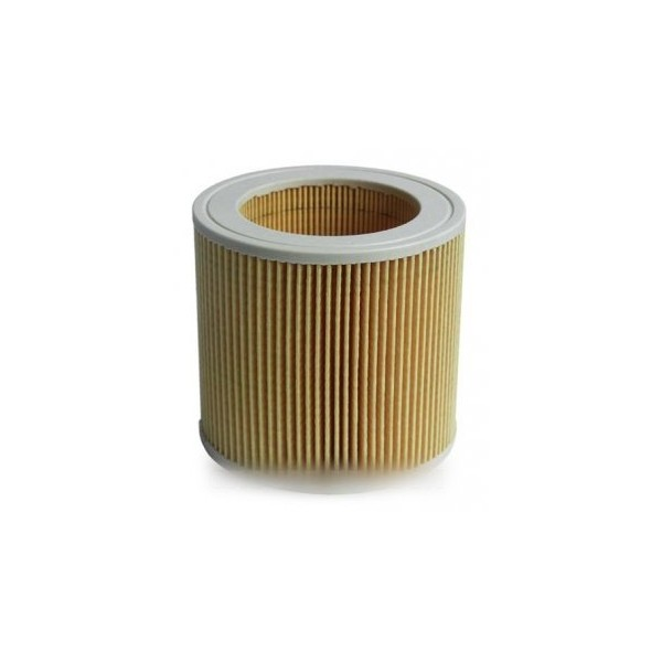 filtre permanent pour aspirateur karcher r f 8391402. Black Bedroom Furniture Sets. Home Design Ideas