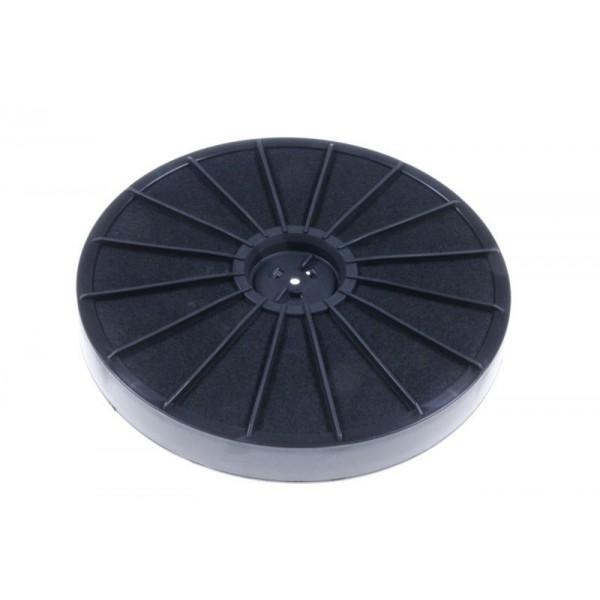 filtre charbon rond pour hotte de dietrich r f 8649552 cuisson hotte filtre. Black Bedroom Furniture Sets. Home Design Ideas