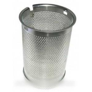 filtre rond inox pour lave vaisselle DIVERS MARQUES