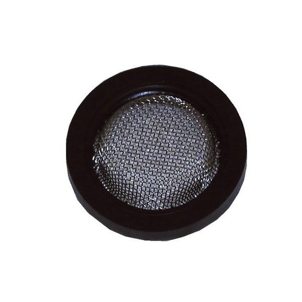 Filtre de tuyau d 39 alimentation en eau 3 4 pour lave linge ou lave v - Tuyau pvc alimentation eau ...
