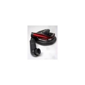 flexible complet pour aspirateur LG