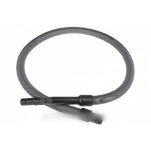 flexible complet aspirateur philips tc pour aspirateur PHILIPS