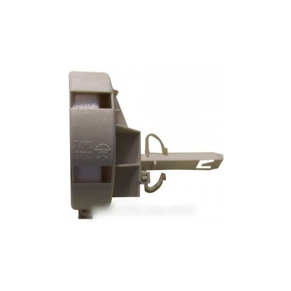 flotteur anti debordement pour lave vaisselle whirlpool r f 8736638 lavage lave vaisselle. Black Bedroom Furniture Sets. Home Design Ideas