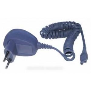 adaptateur secteur europe pour rasoirs electriques PHILIPS