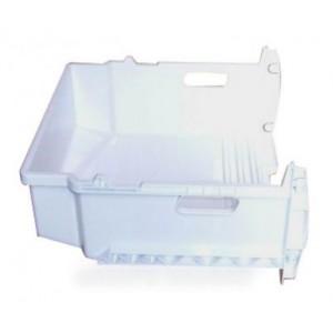 grand panier de congelation pour réfrigérateur BEKO
