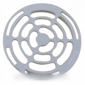 GRILLE pour lave vaisselle ELECTROLUX