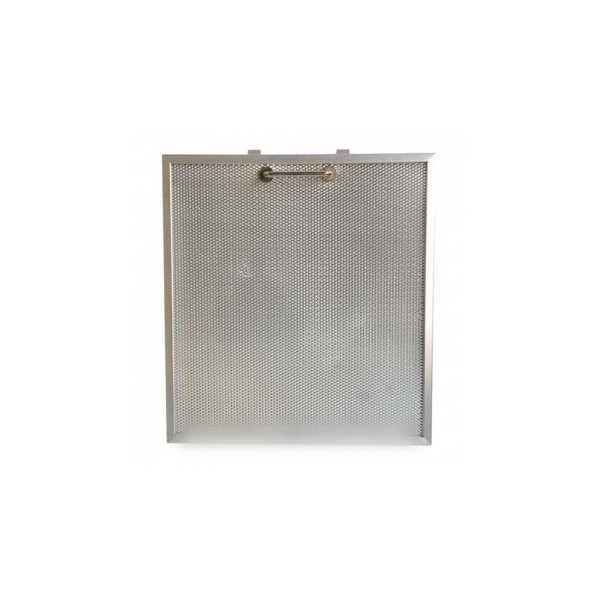 grille avec filtre pour hotte whirlpool r f 481948048173 cuisson hotte grille. Black Bedroom Furniture Sets. Home Design Ideas
