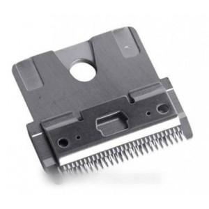 grille couteau tondeuse pour tondeuses electriques CALOR