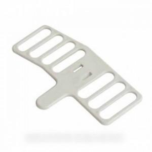grille d aeration pour lave vaisselle BRANDT