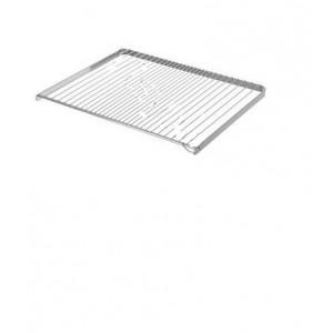 grille de four a tiroir pour micro ondes BOSCH B/S/H