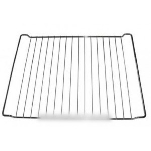 GRILLE POUR FOUR WHIRLPOOL