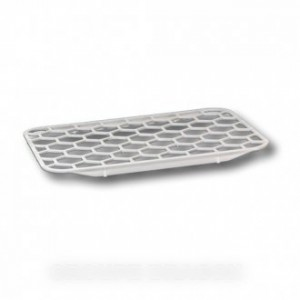 grille recipient 3100ml (19x13.8cm) pour petit electromenager BRAUN