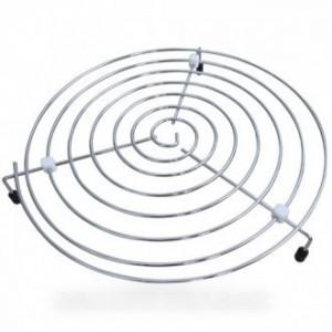 grille trepied petite hauteur pour micro ondes samsung. Black Bedroom Furniture Sets. Home Design Ideas