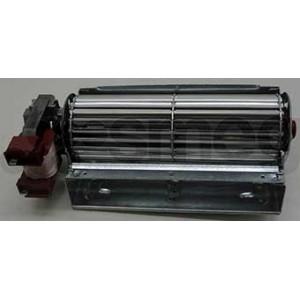 groupe moteur tangentiel suk91mfx pour cuisinière SMEG