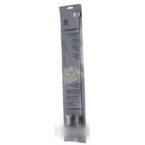 guide cordon standard pour petit electromenager DOMENA