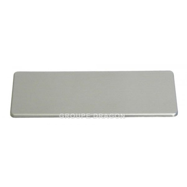 Habillage de porte lave vaisselle 20170823150703 for Decoration porte lave vaisselle