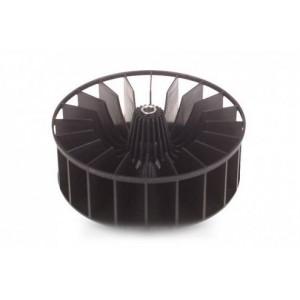 helice de ventilation pour sèche linge SIEMENS