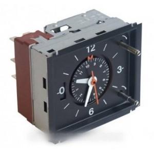 horloge programmateur hp 33 c.n. pour four SCHOLTES