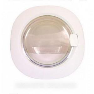 hublot complet pour lave linge SCHOLTES