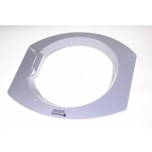 hublot complet evoii pwarxl 150a h-p pour lave linge ARISTON