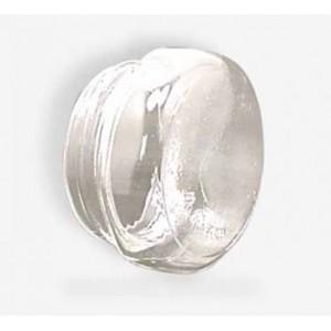 hublot de lampe four diam 72 m/m pour four ELECTROLUX