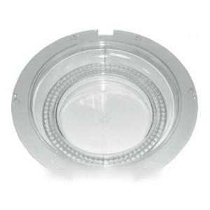 hublot en plastique pour sèche linge SIDEX