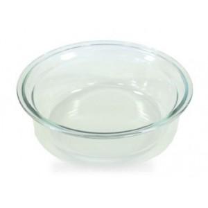 hublot verre pour lave linge ARTHUR MARTIN ELECTROLUX FAURE