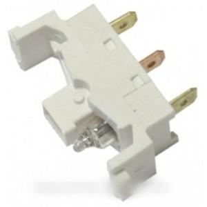 inerrupteur lumineux pour petit electromenager KRUPS