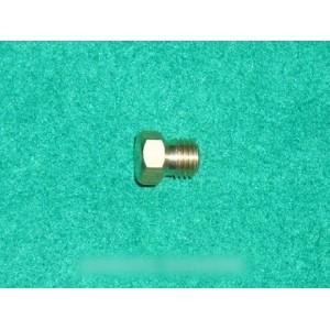 injecteur gaz butane diametre 83 pour cuisinière FAR