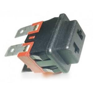 inter marche arret 4 cosses c20028 pour petit electromenager ASTORIA