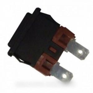 interrupteur pour petit electromenager DELONGHI