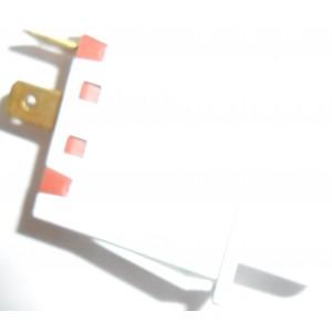 interrupteur pour réfrigérateur BRANDT