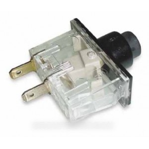 interrupteur aspirateur pour aspirateur ROWENTA