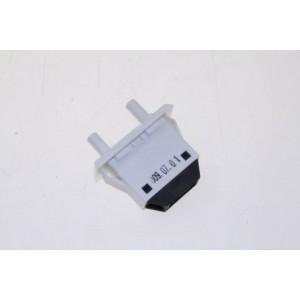 interrupteur de porte s2pf101b pour réfrigérateur SAMSUNG