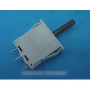 interrupteur lumiere pour réfrigérateur SMEG