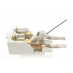 interrupteur m/a pour petit electromenager SEB