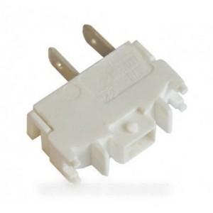 interrupteur marche arret pour petit electromenager KRUPS