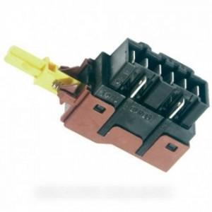 interrupteur marche arret on/off pour lave linge ELECTROLUX
