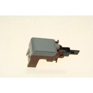 interrupteur unipolaire pour sèche linge CANDY