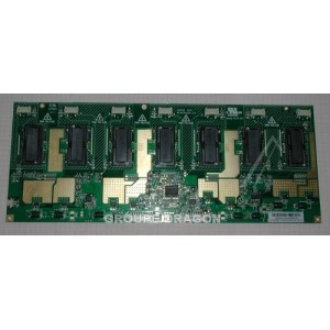 inverter-board darfon pour tv-lcd 27 inc pour tv lcd cables THOMSON