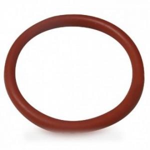 joint (r401)rosso 60sh di:35 mcsa pour petit electromenager DELONGHI