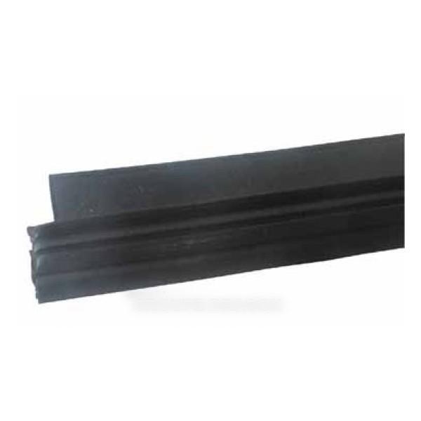 joint bas de porte lv4 pour lave vaisselle fagor brandt. Black Bedroom Furniture Sets. Home Design Ideas