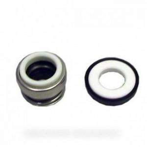 joint d etancheite 3243700 kit pour lave vaisselle SMEG