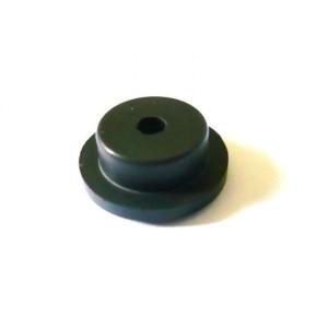 joint d'étancheité pour petit electromenager DOMENA