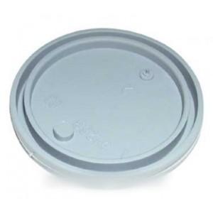 joint de boite a produit de rincage pour lave vaisselle WHIRLPOOL