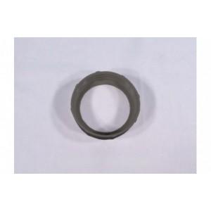 joint de bol gris pour petit electromenager KENWOOD